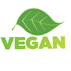 Vegan ok