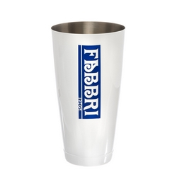 Fabbri - Shaker per Cocktail