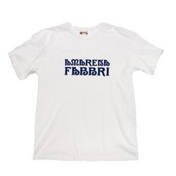 Fabbri-T-shirt Amarena Fabbri
