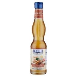 Fabbri - Cannella 300ml