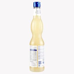 Sciroppo Latte di Mandorla 560ml
