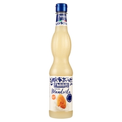 Fabbri - Almond Drink 560ml