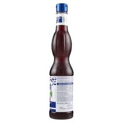Sciroppo Amarena - 30% zuccheri