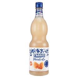 Drink alla Mandorla 1l