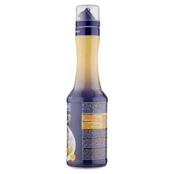 Zucchero di Canna liquido 500ml