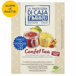 Fabbri - Confettua 40g