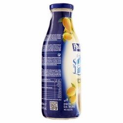 Lemon Sorbet 500g