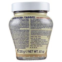 Amarena Fabbri da Forno 230g