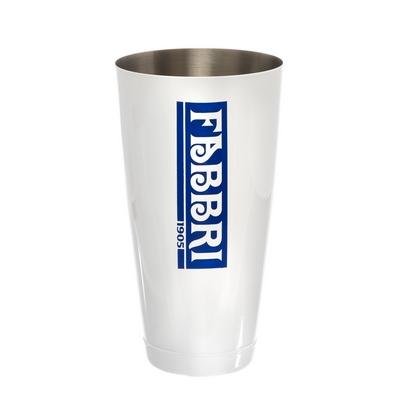 Shaker per Cocktail