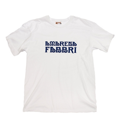 T-shirt Amarena Fabbri