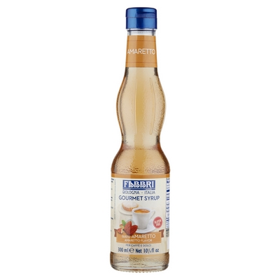 Amaretto 300ml