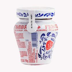 Strawberry 230g