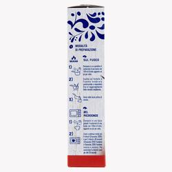 Chococioc Zero Dark chocolate, Orange & Ginger