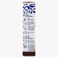 Chococioc Zero Dark chocolate
