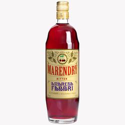 FABBRI - Marendry 1L