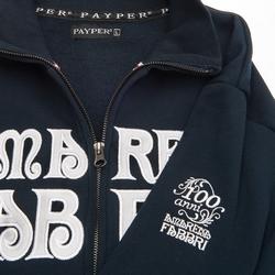Fabbri Amarena Swearshirt  size M