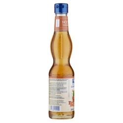 Nocciola 300ml