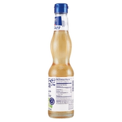 Elderflower Syrup 300ml