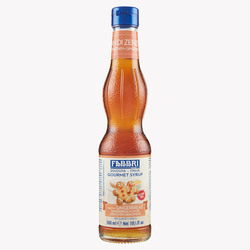 Fabbri - Gingerbread 300ml