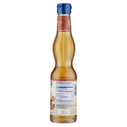 Cinnamon 300ml