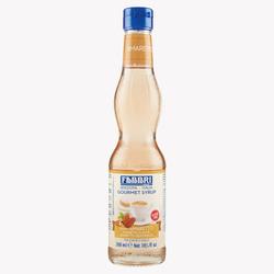 FABBRI - Amaretto 300ml