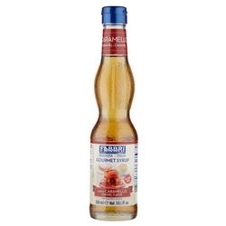 FABBRI - Caramel 300ml