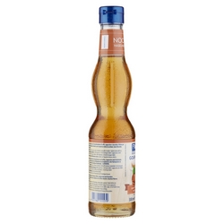 Hazelnut 300ml