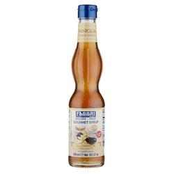FABBRI - Vaniglia 300ml