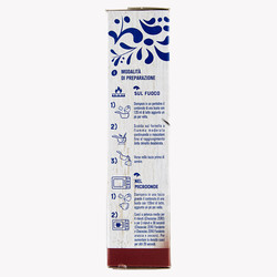 CHOCOCIOC ZERO box 4 single serve 25 g