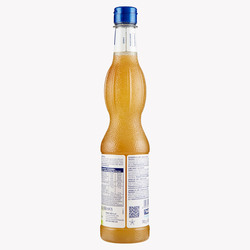 Lime Syrup 560ml
