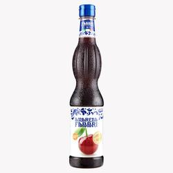 FABBRI - Amarena syrup 560ml