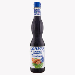 FABBRI - Tamarind Syrup