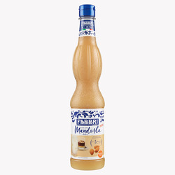 Fabbri - Sweet Almond Drink 560 ml