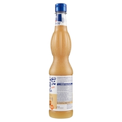 DRINK MANDORLA DOLCE 560 ML