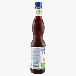 Amarena syrup - 30% sugar