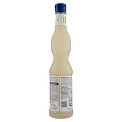 Sciroppo Orzata - 30% zuccheri