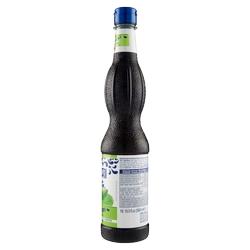 Mint syrup - 30% sugar