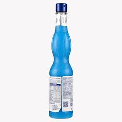 Anise Syrup ZERO 560ml