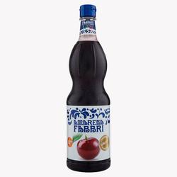 Fabbri - Amarena syrup 1l