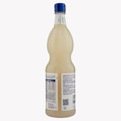 Orzata syrup 1l