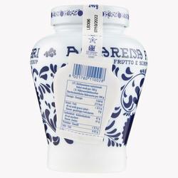 Amarena Opaline 600g