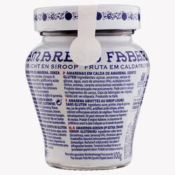 Amarena 230 g