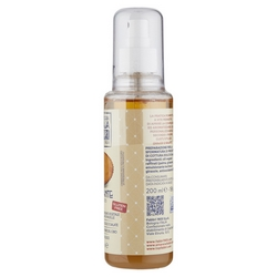 Staccante 200ml
