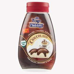 Cioccolato 225g
