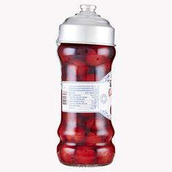 Cherries 470g