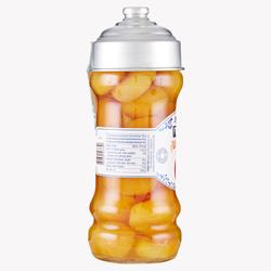 Apricot 520g