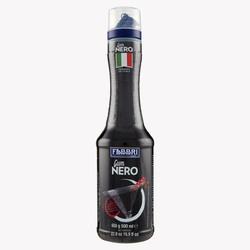 FABBRI - Gum Nero