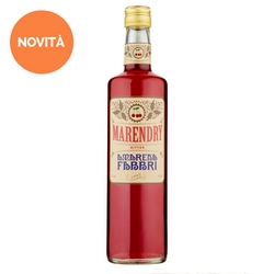 Fabbri - Marendry