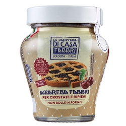 Fabbri - Amarena for baked patries 230g