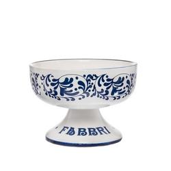 Coppe Amarena in Ceramica 6 pz